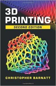 3DPrinting-198x300