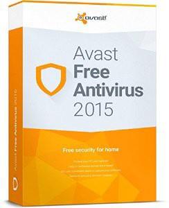 Avast-244x300