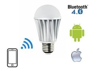 SmartHome-300x233