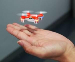 minidrone-300x250